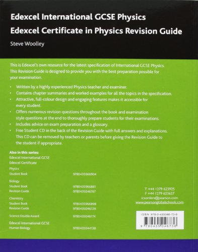 Computer igsce revision