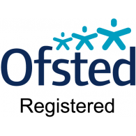 ofsted-registered-logo-44C5E36A35-seeklogo.com